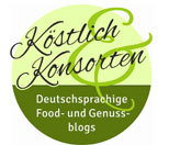 KöstlichBlog